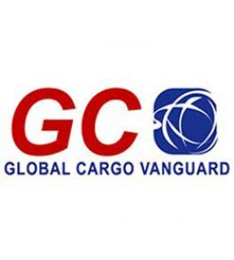 International freight forwarder resume