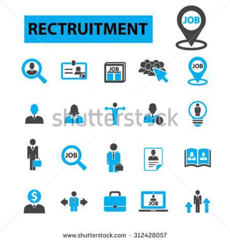 Sports recruiting resume sample