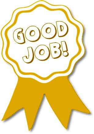 Part Time Job Resume Samples Free Resume Templates