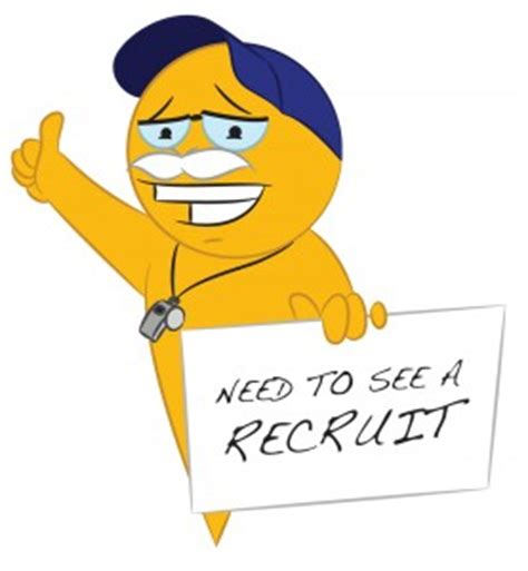 Sports ResumesRecruiting Flyers - Pinterest