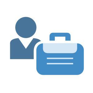 Resume Examples - Job Search Hourly Job Postings